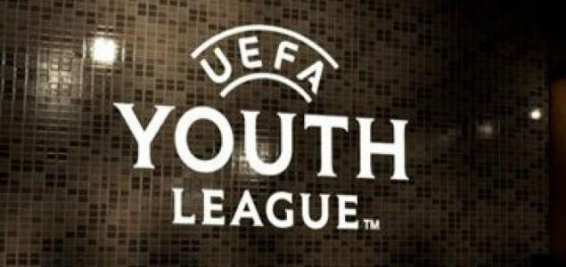 Juniori sarajevskog Željezničara igraju Ligu prvaka