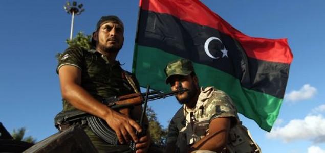 UN: Pregovori u Libiji ušli u završnu fazu