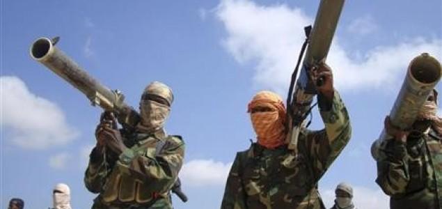 Al Kaida pozvala na napade u SAD-u i Francuskoj