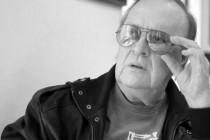 Predrag Lucić: Odlazak radnika tvornice olovaka