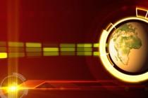 BHT1 I FTV: KAD NEĆE LEGALNI MEDIJI, HOĆE PIRATSKI RADIO