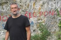 Goran Sarić: PutoVis (3)