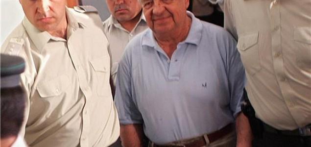 Umro je  Maneul Contreras, jedan od najvećih zločinaca Čilea