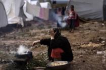 BHT1 i FTV: Totalno nespremni za izbjeglice