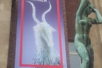 Muzej stakla u Düsseldorfu
