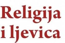 """Tribina na temu """"Religija i ljevica"""" u petak u Mostaru"""