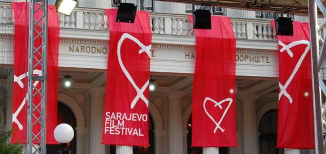 BHT1 I FTV: KAKO PRATITI SARAJEVO FILM FESTIVAL