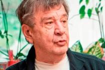 In Memoriam: Magija jednog pisca i profesora – Tvrtko Kulenović