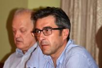 Dino Abazović: U žiži mora biti socijalna pravda, a ne etnonacionalna