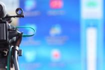 RTRS I BNTV: Drastična razlika između propagande i novinarstva