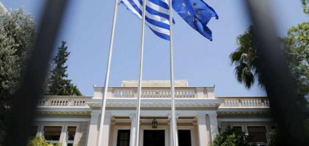 EU: Grčki izbori neće poremetiti finansijski paket
