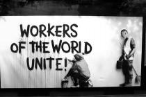 Fleksibilizacija rada ili kako je radnik postao roba za otpis