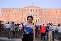 Španija, Austrija i Estonija podržale paket pomoći Grčkoj
