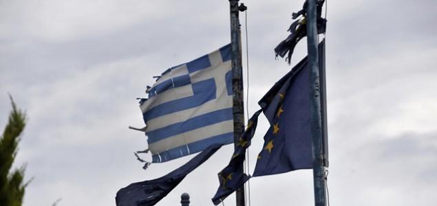 Koliko smo blizu/daleko od grčkog scenarija