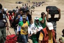Ladislav Babić: Migracije humanosti