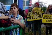 Kada politika zakaže, ljudskost nastupa: Građani diljem Europe otvorenih srca pomažu izbjeglicama