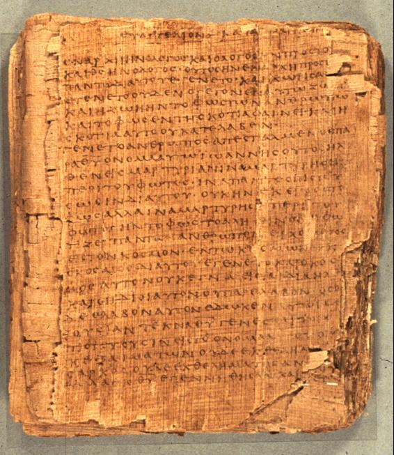 papiro-bodmer-ii