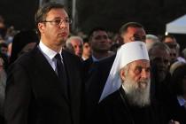 Slobodan Dukić: Olujne mržnje nad Balkanom