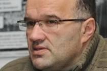 """Doktrina Gerasimov"", Dragan Čović i ruska baza u Republici Srpskoj"