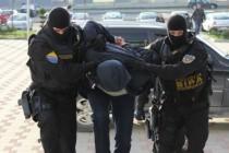 SIPA u Bosanskom Novom uhapsila pet osoba osumnjičenih za ratni zločin