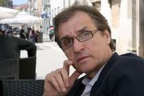 Zekerijah Smajić: Bosni i Hercegovini treba pravedna, solidarna i prosperitetna Evropska unija