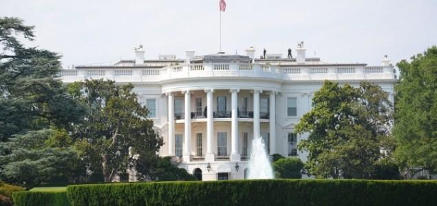 Bijela kuća poziva na izmjenu zakona o oružju