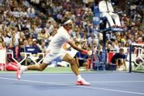 Federer i Wawrinka ubjedljivim pobjedama zakazali švicarsko polufinale