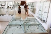 Bajkoviti Zemaljski muzej pun posjetilaca: Stari, mladi i djeca oduševljeni postavkama