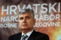Dragan Čović: Političar za nacionalno osviještene idiote
