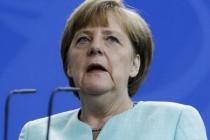 Merkel: Izbeglice su prilika za sutrašnjicu