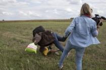 Mađarska: Moguća zatvorska kazna za snimateljku