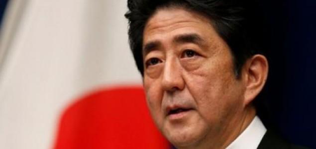 Japan će za pomoć izbjeglicama izdvojiti 1,6 milijardi dolara, no neće prihvaćati izbjeglice