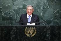 Castro: Za normalizaciju odnosa s Kubom SAD mora ukinuti embargo