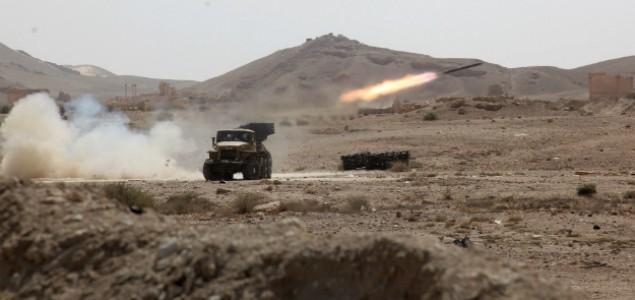 SAD očajnički traži način kako da ostvari veći utjecaj u Siriji: Predlažu novog saveznika na