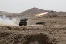 Panika u SAD-u: Rusko oružje u Siriji je prenapredno za borbu protiv ISIS-a, oni imaju druge ciljeve