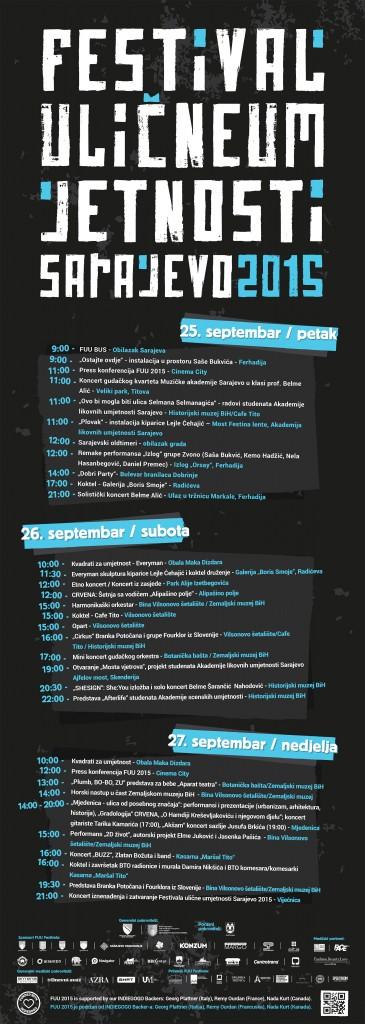 FUU_Programski_Plakat_B2_50x70_SeceSeNaPola