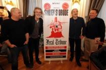 »Smijeh slobode – Uvod u Feral Tribune« na europskoj turneji