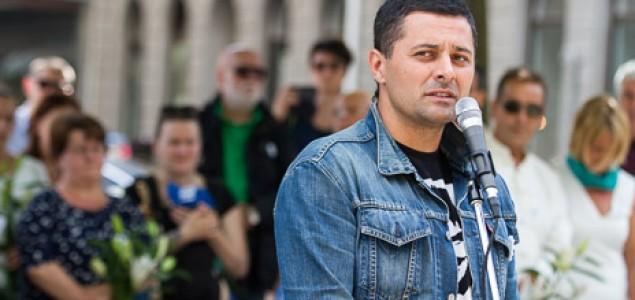 Šušnica: Srbi će politički prodisati kada nestane Republike Srpske