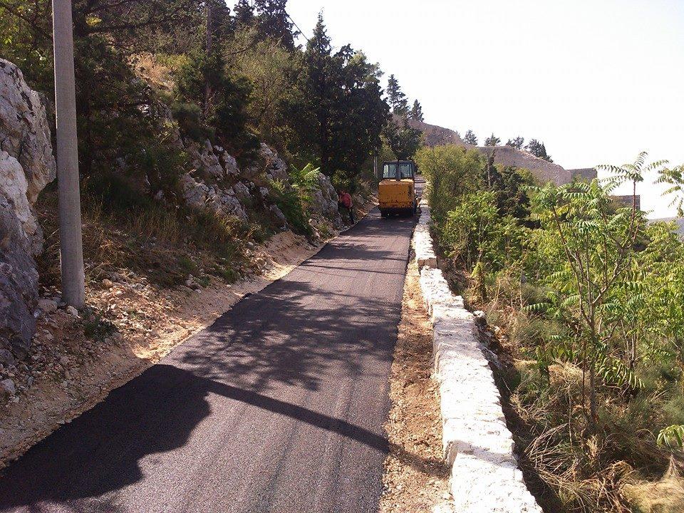 asfaltiranje2