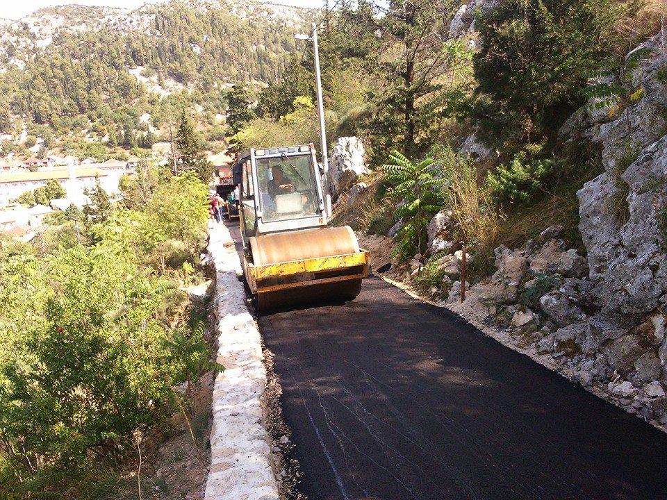 asfaltiranje3