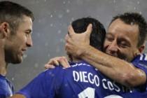 Cahill: Chelsea gubi borbu u pokušaju da odbrani titulu