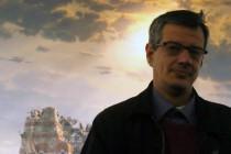 Intervju Emir Đikić:  Zaboravili smo da je SDP ovdje zbog ljudi, a ne da su ljudi tu zbog SDP-a