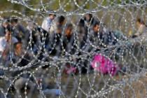 Srednja Europa 25 godina poslije: Gdje je nestao duh Havela i Solidarnosti?
