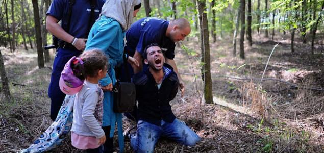 Zatvor i deportacija: Mađarska donijela nove stroge zakone o imigrantima