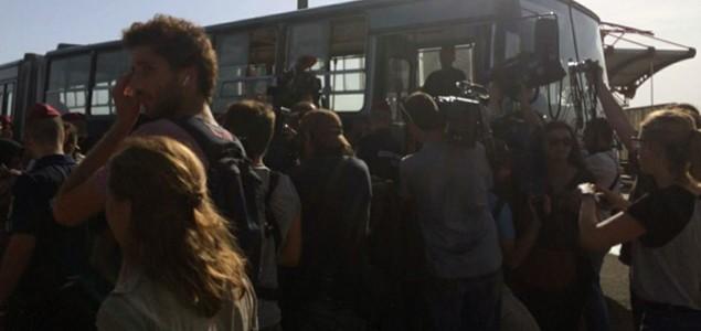 Cerar: Slovenija šalje vojsku na granicu