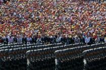 Kina: koliko je stanje loše
