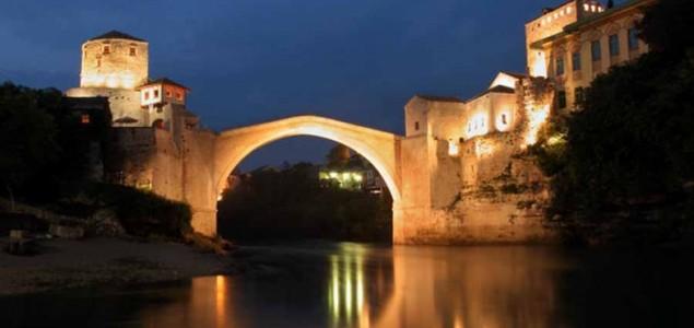 Mostarska