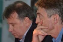 Samo ujedinjena ljevica može biti jamstvo opstanka Bosne i Hercegovine