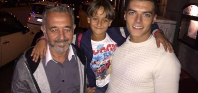 Nevjerovatna sudbina Sirijca kojeg je saplela Petra Laszlo: Ide u Španiju da trenira klub