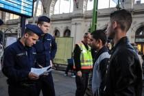 Danska uvela granične kontrole prema Njemačkoj